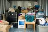 house clearance removals newcastle of Wombles House Clearances