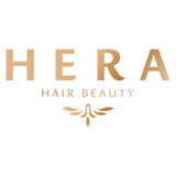 Profile Photos of Hera Hair Beauty