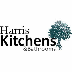 Harris Kitchens & Bathrooms