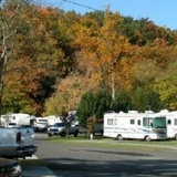 New Album of Riverbend Campground