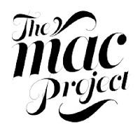 Profile Photos of The Mac Project 63 Stawell St - Photo 1 of 1