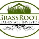 Grassroots Real-Estate Investors INC