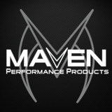 Maven Performance Products