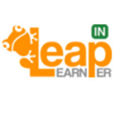 LeapLearner- World's Largest Coding Education Company