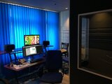 Studios of GoPhrazy- voice over and subtitling