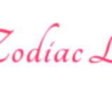 My Zodiac Lover