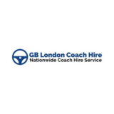 GB London Coach Hire