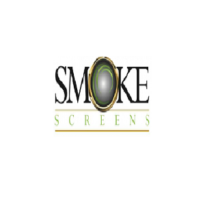 Profile Photos of Smoke Screens 6951 Barker Cypress RD, Suite C - Photo 1 of 1