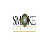 Smoke Screens 6951 Barker Cypress RD, Suite C