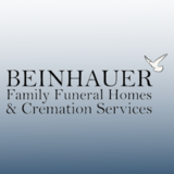 Beinhauer Family Funeral Homes & Cremation Services