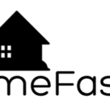 Sell Our Home Fast Now