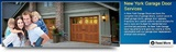 New Album of Garage Door Repair & Installation Huntington