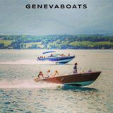 Profile Photos of Genevaboats