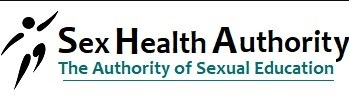 Profile Photos of Sex Health Authority 86 SE 3RD AVE - Photo 1 of 1