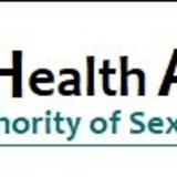 Sex Health Authority