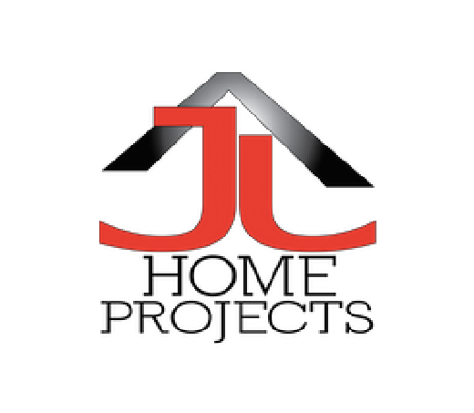 Profile Photos of JL Home Projects 200 East Palmetto Park Rd, Suite 102 - Photo 1 of 1