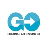 GO Heating, Air & Plumbing 624 Krona Drive