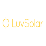 LuvSolar Commercial & Home Solar Power Systems