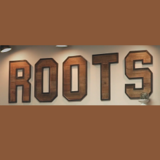 Roots Salon and Wellness