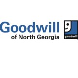 Goodwill Thrift Store & Donation Center