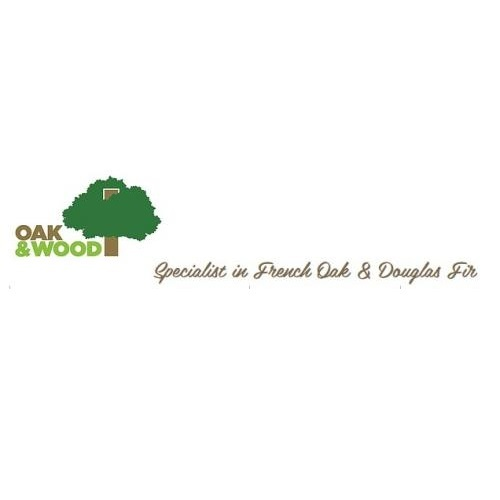 Profile Photos of Oak And Wood Hillcrest Farm, Scotts Hill, Outwood, Redhill - Photo 1 of 1