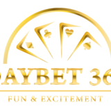 dayBet365