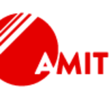 Amity Insulation Services