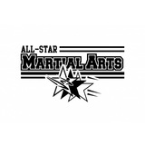 All-Star Martial Arts, Cypress
