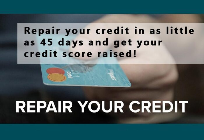 Profile Photos of Credit Repair Lubbock 1103 Grinnell St - Photo 4 of 5