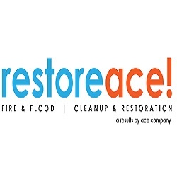 Profile Photos of Restoreace Restoration 14732 McKnew Rd - Photo 1 of 1