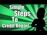 Credit Repair Garland, Garland