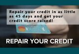 Credit Repair Hialeah 7669 W 34th Ct