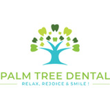 Palm Tree Dental, Ingleside