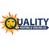 Quality Heating & Cooling 11225 W President Dr.