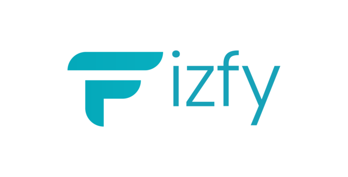 Profile Photos of Fizfy Solutions Lucknow, Uttar Pradesh, 226010, India - Photo 1 of 1