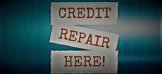 Profile Photos of Credit Repair Baton Rouge 2016 Government St - Photo 3 of 5
