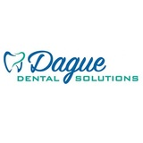 Dague Dental Solutions, Davenport
