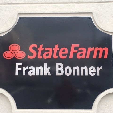 Profile Photos of Frank Bonner - State Farm Insurance Agent 2130 Paul W Bryant Dr, #A - Photo 2 of 4