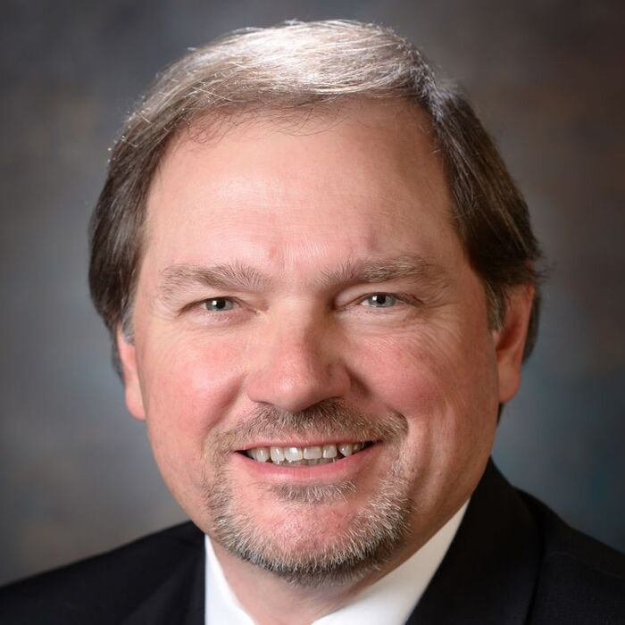 Profile Photos of Frank Bonner - State Farm Insurance Agent 2130 Paul W Bryant Dr, #A - Photo 4 of 4