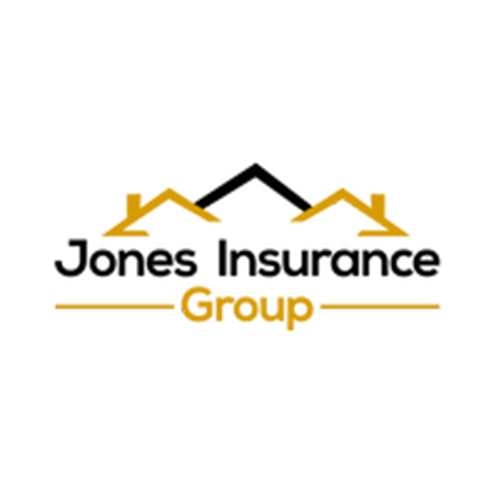 Profile Photos of Jones Insurance Group 710 S Illinois Ave Ste E-104 - Photo 1 of 1
