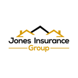 Jones Insurance Group 710 S Illinois Ave Ste E-104