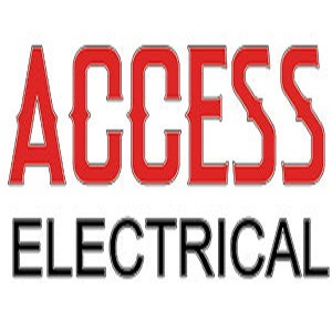 Profile Photos of Access Electrical 2000 S Kingston Ct2000 S Kingston Ct - Photo 1 of 1