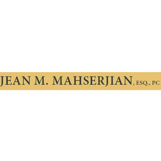 Profile Photos of Jean M. Mahserjian, Esq., PC 1741 U.S. 9 - Photo 1 of 1