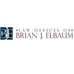 Profile Photos of Law Offices of Brian J. Elbaum 315 W 39th St, Suite 1208 - Photo 1 of 1