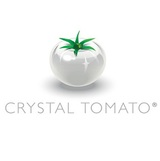 Crystal Tomato® Beyond Sun Protection Singapore, Singapore