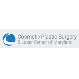 Cosmetic Plastic Surgery & Laser Center of Maryland, Hanover