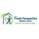 Fresh Perspective Home Care 7127 S Westnedge Ave, Suite 5D