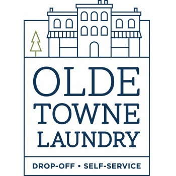 Profile Photos of Olde Towne Laundry 824 James Street - Photo 1 of 3