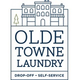Olde Towne Laundry 824 James Street