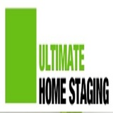 ULTIMATE HOME STAGING, Albany